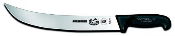 Victorinox Forschner Steak Knife 40630