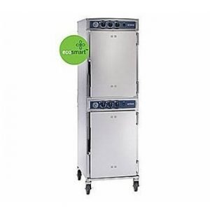 restaurant equipment and supply Alto Shaam Cook & Hold Ovens