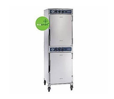 Alto Shaam Cook Hold Ovens