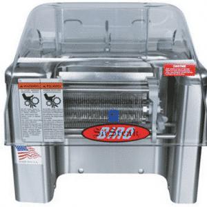 restaurant equipment and supply Biro Pro 9SD Tenderizer