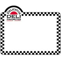 restaurant equipment and supply Deli Equipment and Supplies