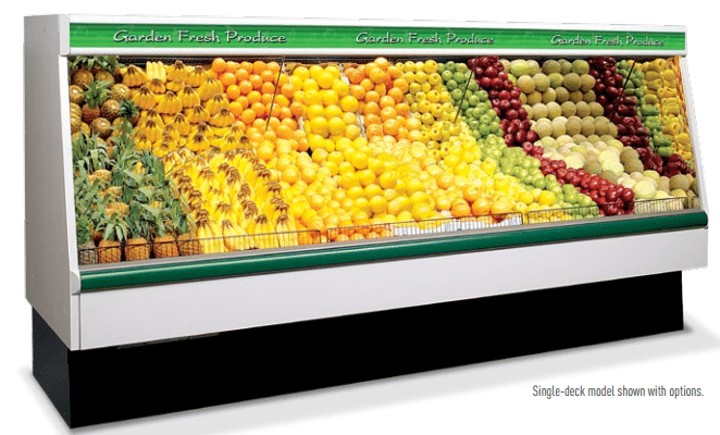restaurant equipment and supply Produce Supplies Baskets and Smallwares