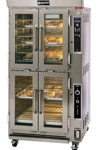 doyon jaop 6 oven proofer