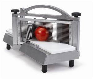 restaurant equipment and supply Nemco - NEM-566001 Tomato Slicer
