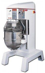 restaurant equipment and supply Thunderbird ARM-60 Mixer – 60 Quarts
