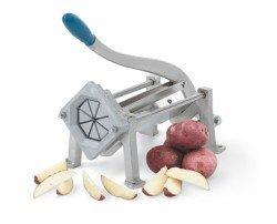 restaurant equipment and supply Potato Wedge Cutter – Vollrath