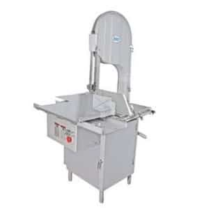restaurant equipment and supply Biro Model 3334SS Bandsaw