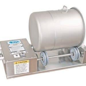 restaurant equipment and supply Biro VTS-41 Tumbler