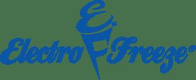 Electro Freeze logo