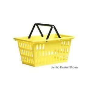 restaurant equipment and supply Standard & Express Basket