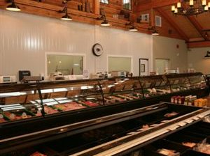 restaurant equipment and supply USED AND REFURBISHED FOOD/RESTAURANT EQUIPMENT