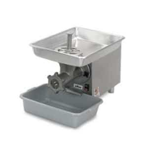 restaurant equipment and supply Univex MG-22 Grinder