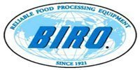 restaurant equipment and supply Biro