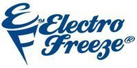 ELECTRO FREEZE LOGO 200X100