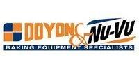 restaurant equipment and supply Doyon