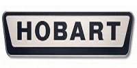 restaurant equipment and supply Hobart