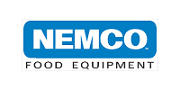 restaurant equipment and supply Nemco