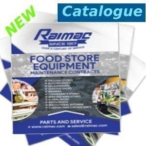 restaurant equipment and food store equipment