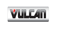 restaurant equipment and supply Vulcan