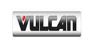 restaurant equipment and supply Vulcan