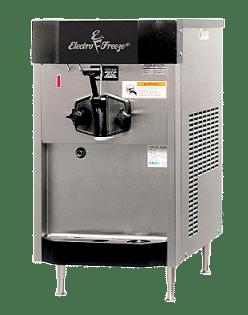 restaurant equipment and supply Raimac Food Store Equipment