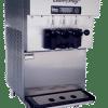 ice cream machineSLX400C compact counter