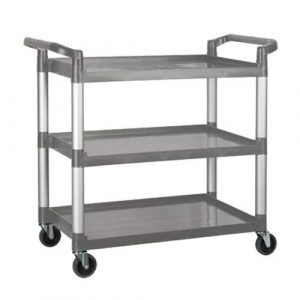3-shelves-utility-cart
