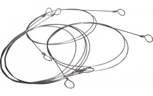 cheesecutter wires 12pk restaurant supply