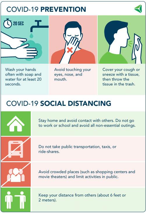 COVID-19_prevention