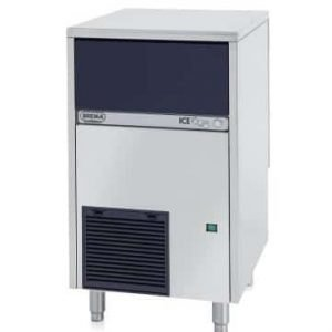 CB 425 Self-contained ice maker - Sprayer system